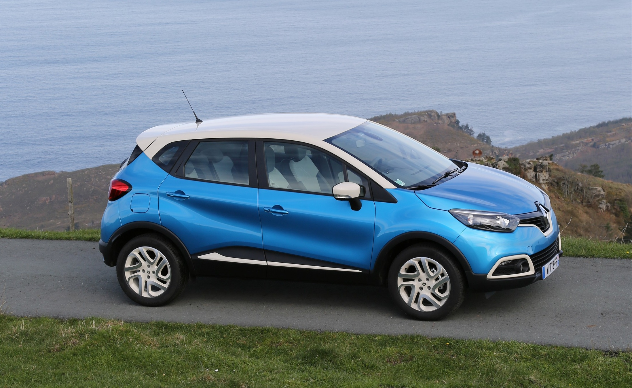 Renault_Captur_1