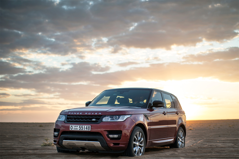 Range-Rover-bilblogg