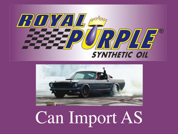 royalpurple.no